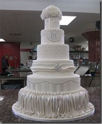 mario-lopez-wedding-cake-3
