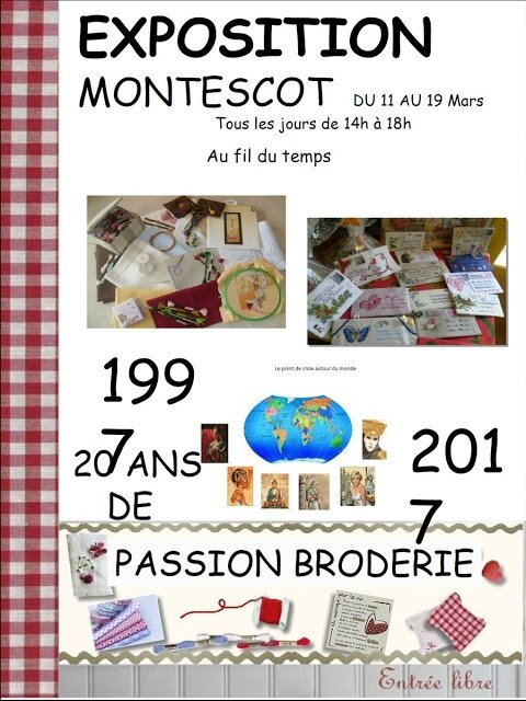 Affiche-Montescot-66