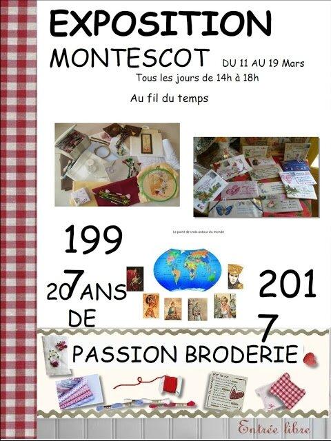 Affiche-Montescot-66
