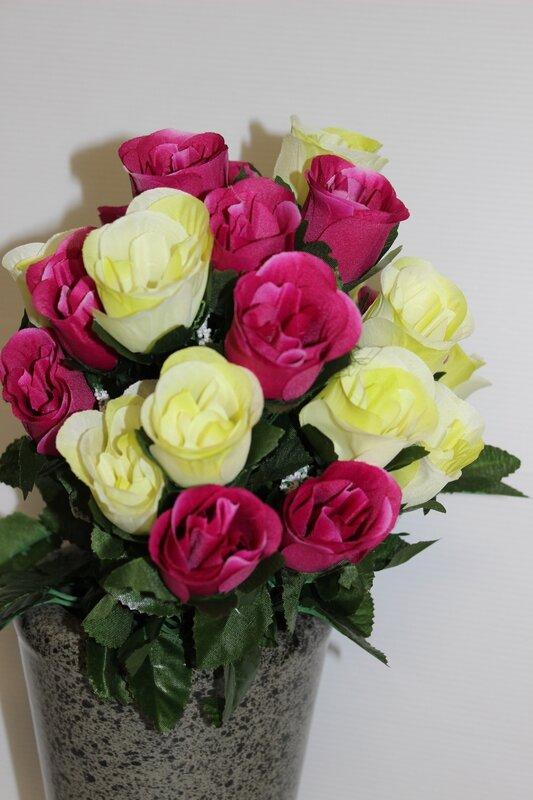 Artificielles pas ch res tous les messages sur for Bouquet de fleurs pas cher livraison gratuite