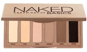 naked_basics_urban_decay
