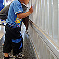 enfant-aéroport