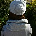 Lou bonnet_snood 6