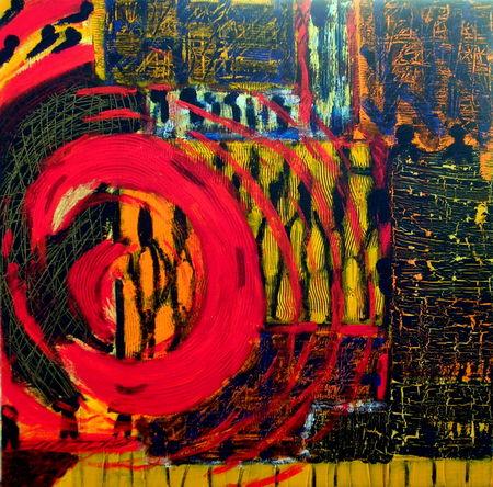 peintures_015