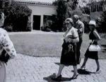 1962-08-07-brentwood-berniece_melson-2