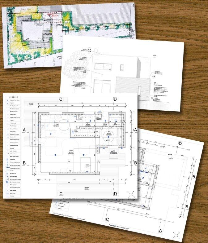 plan-archi
