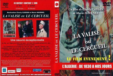 La_valise_ou_le_cercueil