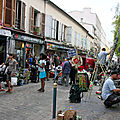 19-Ambiance Dénoyez Fresque Toulousains 3_4833