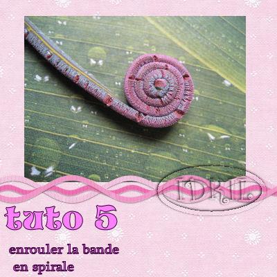 TUTO_5_IDRIL