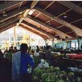 le marché de port vila_003