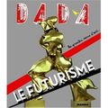 141. Le Futurisme
