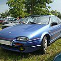 NISSAN 100 NX 1993 Ohnenheim (1)