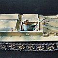 Borgward IV ausf A PICT0341
