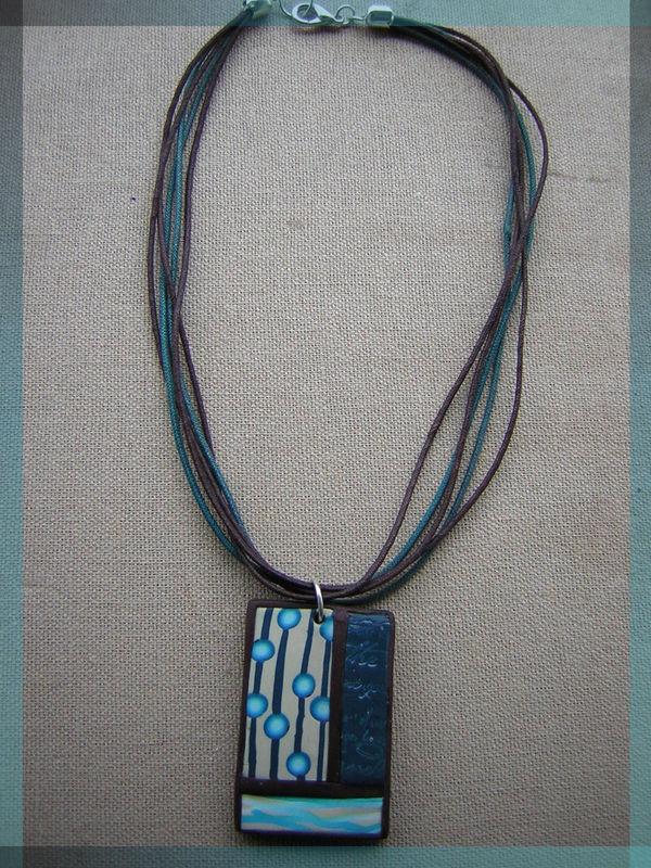 malambo (vendu)