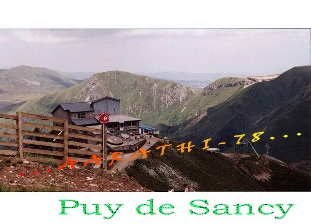 View_Sancy