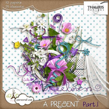 preview_apresent_part1_thaliris