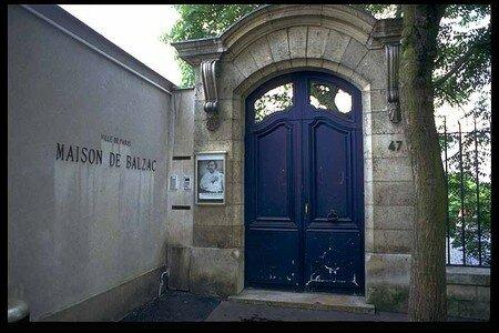 balzac_entrance