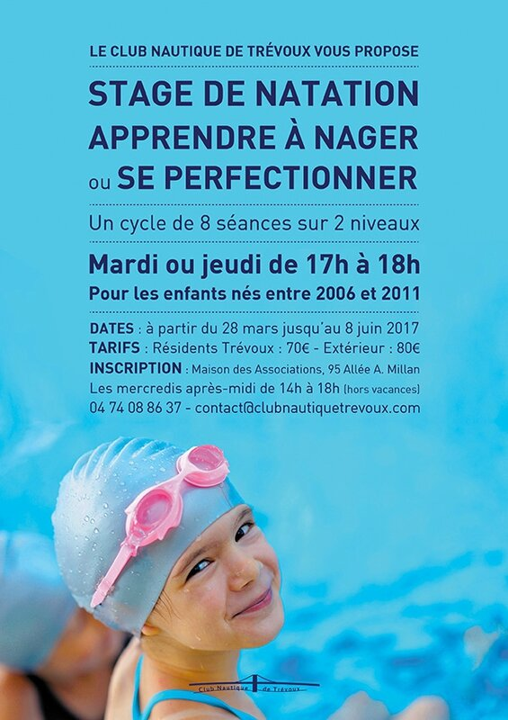 CNT-Stage-natation2