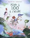 pedro_a_100_a_lheure_raphaele_frier_et_clotilde_perrin