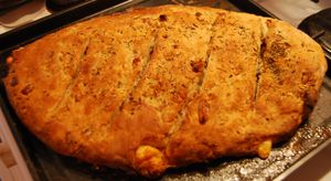 fougasse_lardons_comt__noix