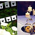 Nos 5 astuces pour un mariage pas cher