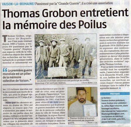article_14_ao_t_2009_la_provence003