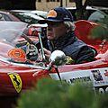 2014-Rallye Tulipes-250 Testa Rossa-330 GT 2+2-7697-Alexander & Shirley Lof Van der-094