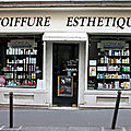 Coiffure esthtique_9311