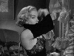 1951_LoveNest_Film_030_0303