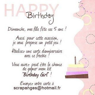 ScrapAnges_BirthdayGirl_jeu