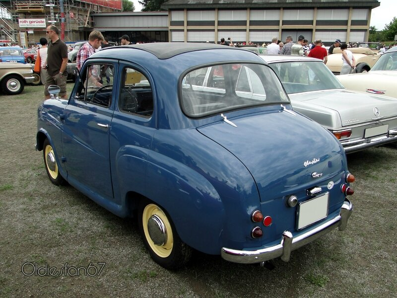 austin-a35-2door-saloon-1957-b