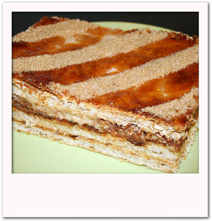 mille_feuilles