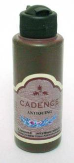 cadence-eskitme-boya-antiquing-70-ml-44887-31-B