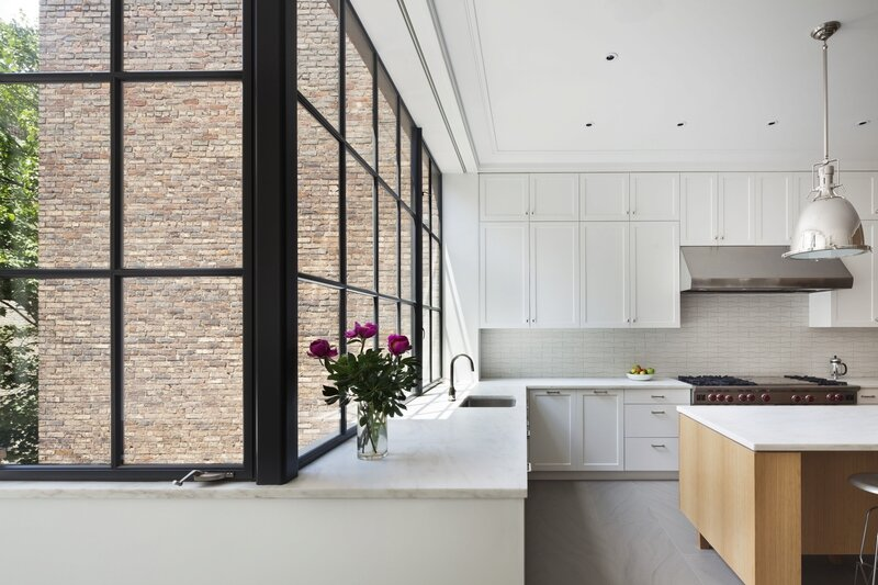 O'neill-Rose-West-Side-Townhouse-kitchen2-Remodelista