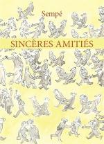sinceres