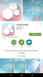 Smartfinder_Novodio8