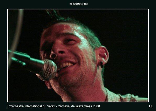 LOrchestreInternationalduVetex-Carnaval2Wazemmes2008-086