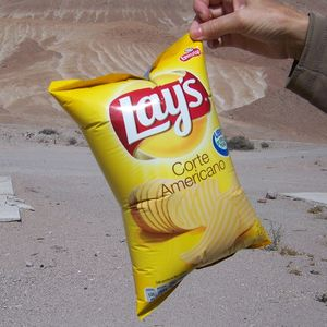 7_chips