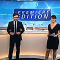 sandragandoin09.2015_01_15_premiereeditionBFMTV