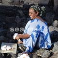 ghoubet_préparation du repas_018