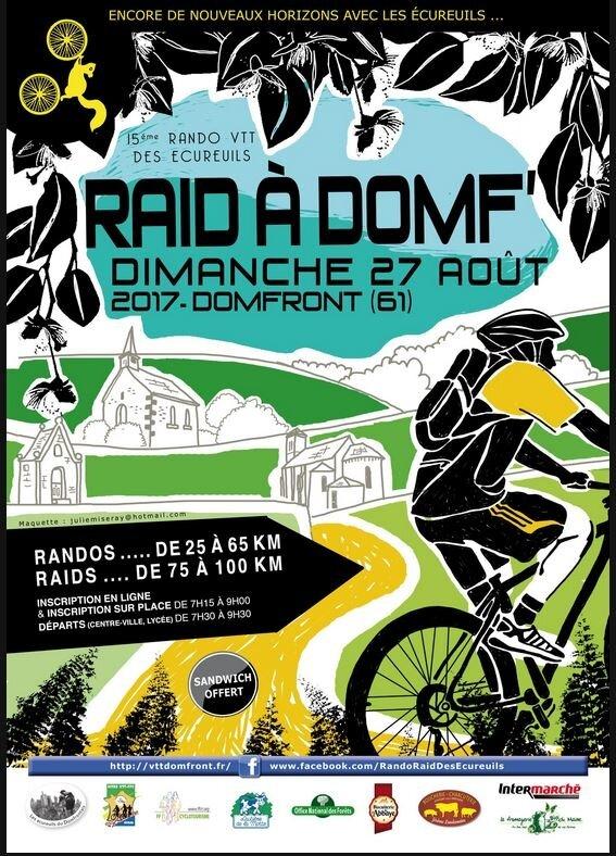Raid___Domf
