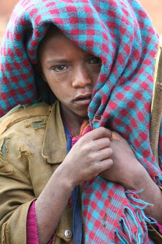 photos ethiopiedjibouti 017