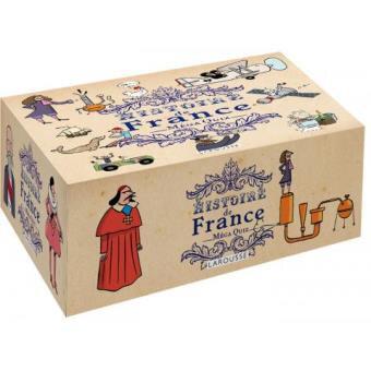 Le-Mega-Quiz-de-l-histoire-de-France