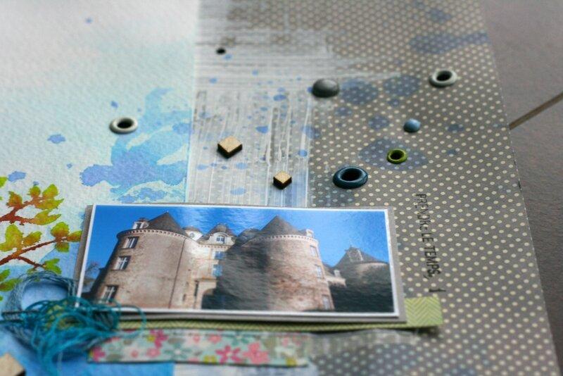 Le château (6)