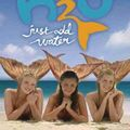 H2o (just add water) - saison 2