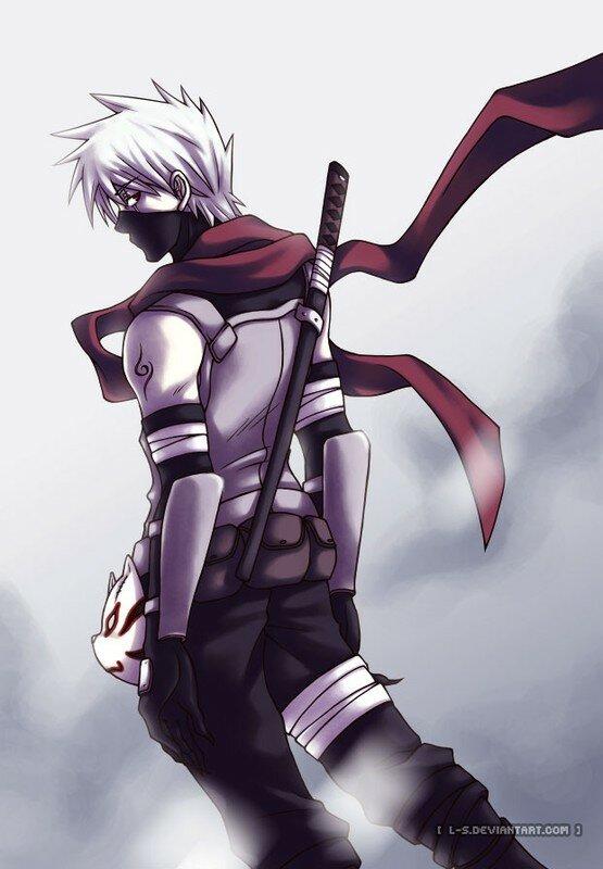Naruto__Anbu_Kakashi_by_l_s