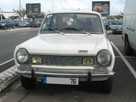 Simca1100speavav