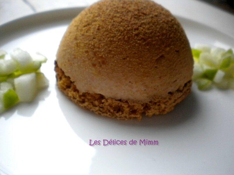 Mystère au foie gras 3