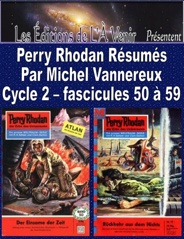 Perry_Rhodan_Resumes 2-50-59