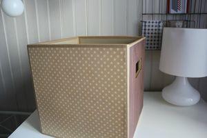 Boîtes Carine 32x32 (3)
